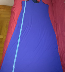 Sportska XL-XXL haljina akcija 1300 sa postarinom