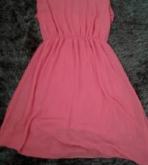 Letnja haljina - m