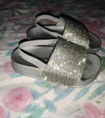 Sandale za devojcice br 23