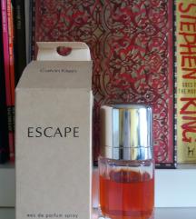 Calvin Klein Escape ORIGINAL
