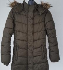H&M jakna za devojcice NOVA