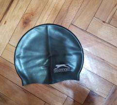 SLAZENGER kapa za plivanje