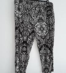 Pantalone YESSICA 52