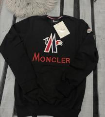MONCLER Novo-Akcija M velicina