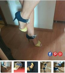 Sandale Beo Shoes
