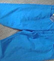 Kraljevsko plave pantalone 💎💎💎👖