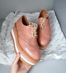 Nove cipele rasprodaja