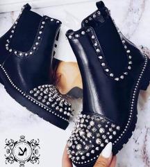 Novoo cipele