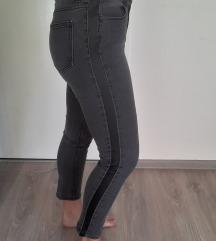 Joanina skinny farmerke