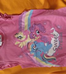 Majica My Little Pony 128 134