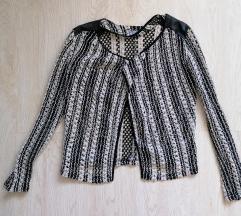 Nova koncana bluzica/kardigan