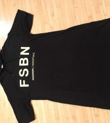 FSBN haljina