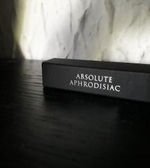 RezInitio Parfums Prives Absolute Aphrodisiac