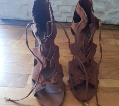 Pimkie NOVE sandale