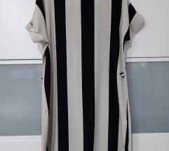 Zara haljinica, kao nova