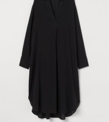 NOVA H&M kosulja/haljina
