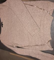 Donna džemper