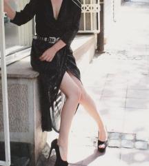 RHINO haljina