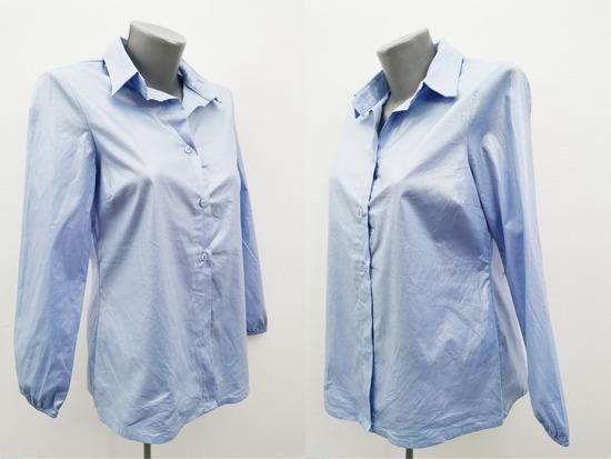 OVS košulja,bluza NOVO  M