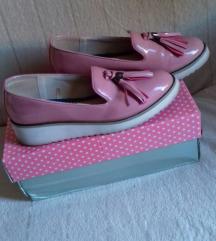 Atraktivne cipele, 39