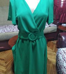 Nova haljina samo 1350