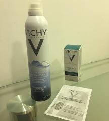 300ml Vichy termalna voda