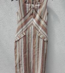 P..S..haljina 38