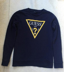 Original Guess bluza/duks