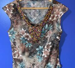 Majica sa ogrlicom iz P.S.-a