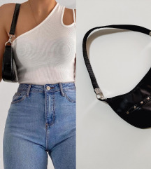 Vintage bag 🖤