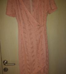 Ps haljina