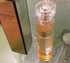 Parfem premiere luxe