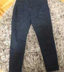 Prelepe H&M pantalone