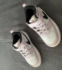 Nike decije patike 26