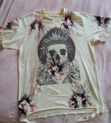 Urban design majica