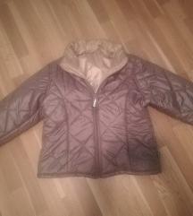Zenska jakna vel L