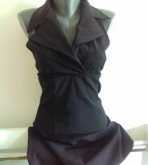 Moderna haljinica