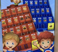 Guess Game društvena igra za decu