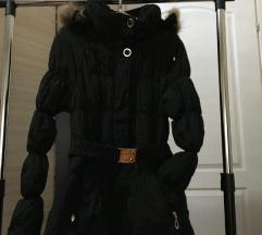 zimska jakna+poklon