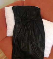 Nova svecanija haljina M velicine