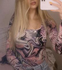 Vrhunska bluza