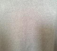 Terranova rolka
