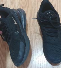 Nike air max 270 orig br 40,5