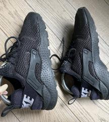 Nike original huarache patike kao nove