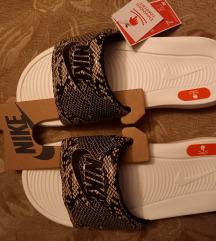 Original nove Nike papuče ženske