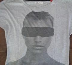 Majica LTB nova