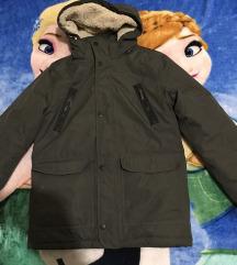 HM muška  jakna,vel.11-12 god.