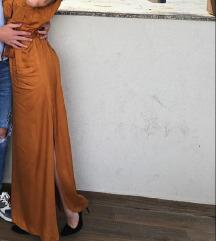 Tiffany haljina SNIZENJE