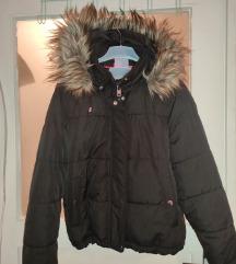 Clockhouse zimska jakna