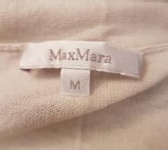 Max Mara dzeperak na preklop
